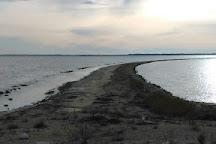 Devils Lake, Devils Lake, United States