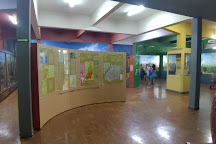 Museu Goiano Zoroastro Artiaga, Goiania, Brazil