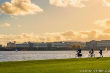 Clontarf, County Dublin, Ireland