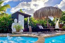 Eden Paradise, Le Francois, Martinique