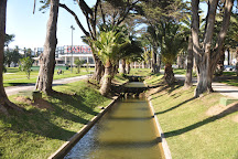 Casino Estoril, Estoril, Portugal