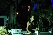 Key West Conch Ghost Tours, Key West, United States
