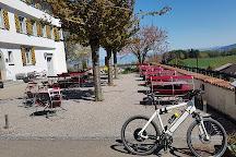 Schloss Dottenwil, Wittenbach, Switzerland