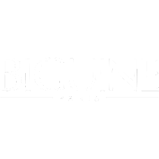 Jean-Claude Biguine – Madison Ave Salon new-york-city USA