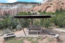 Echo Amphitheater, Abiquiu, United States