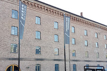 Preus museum, Horten, Norway