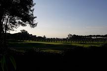 National Golf Club, Antalya, Turkey