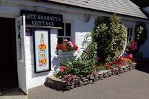 Kate Kearney's Cottage, Killarney, Ireland