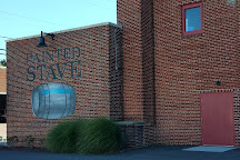 Painted Stave Distilling, Smyrna, United States
