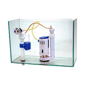 GASFITEROS / ELECTRICISTAS A DOMICILIO 0