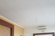 @Ease Spa, Kuta, Indonesia