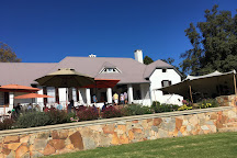 Elgin Vintners, Elgin, South Africa