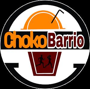 Chokobarrio 0