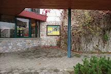 Jasovska Cave, Jasov, Slovakia