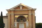 Arcibasilica di San Giovanni in Laterano
