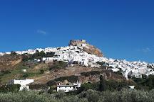 Oino, Skyros, Greece