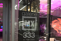 Galerie MX, Montreal, Canada
