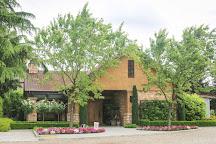 Harney Lane Winery, Lodi, United States