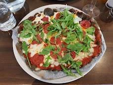 Prezzo Italian Restaurant Oxford oxford