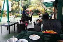The Playground, Jakarta, Indonesia