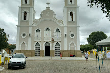 Arco do Triunfo, Caico, Brazil