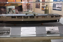 Fleet Air Arm Museum, Ilchester, United Kingdom