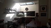 Ин Ереванци Отель, проспект Месропа Маштоца, дом 33/1 на фото Еревана