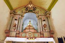 Igreja Nossa Senhora dos Prazeres, Lavras Novas, Brazil