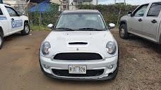 South Pacific Motors maui hawaii