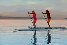 Lake Las Vegas Water Sports, Las Vegas, United States