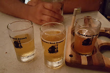 Beavers Bend Brewery, Broken Bow, United States
