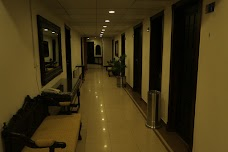 Prestige Residence Islamabad