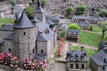 Musée du Petit Lourdes, Lourdes, France