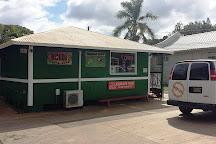 Kauai ATV, Koloa, United States