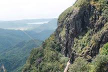 Mt Pico de Loro, General Emilio Aguinaldo, Philippines