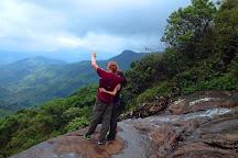 Upcountry Pano Tours, Kandy, Sri Lanka