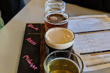 Boone Valley Brewing Company, Boone, United States