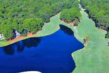 Dolphin Head Golf Club, Hilton Head, United States