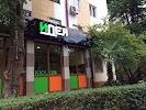 ИДЕЯ, сеть кухонных салонов, Красноармейская улица на фото Сочи