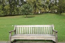 St. James's Park, London, United Kingdom