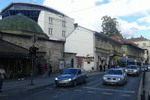 Bosniak Institute, Sarajevo, Bosnia and Herzegovina