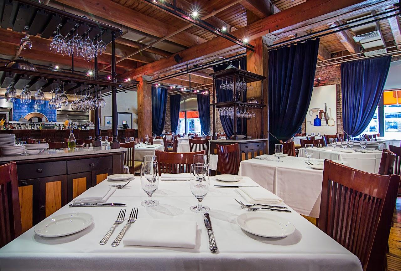 Best Restaurants Chicago Coco Pazzo