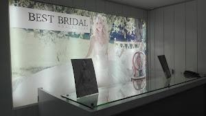 Best Bridal 9