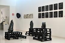 International Museum of Ceramics, Faenza, Italy