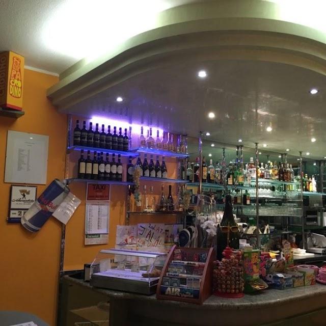 Bar Unico Lazise