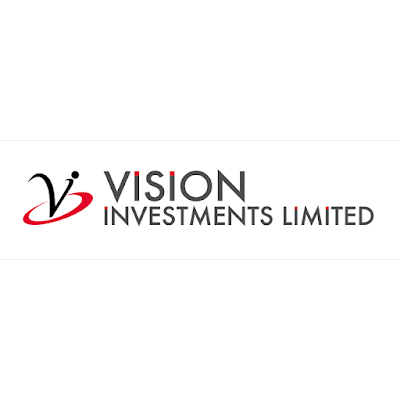Vision investments limited indian post public provident fund investment
