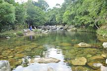 Parque Estadual de Ilhabela, Ilhabela, Brazil