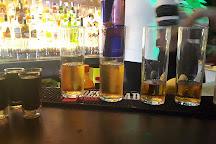 Bollocks Rock Bar, Barcelona, Spain