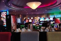 Casino JOA de Luxeuil, Luxeuil-les-Bains, France