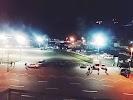 """""""Антилопа хостел"""", улица Адмирала Фокина на фото Владивостока"""